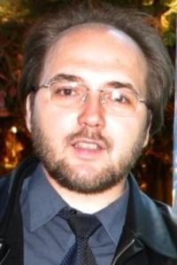 Gennadiy Kravets