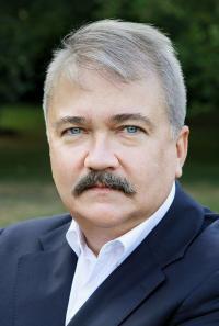 Petro Matiaszek